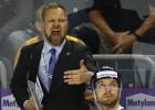 """Somijas treneris: """"Cīnīsimies par bronzu, visi vēlas uzvarēt Krieviju"""""""