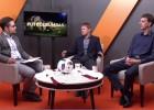 Video: Futbolbumbas: Blanks par aizdomīgu spēli, Latvijas klubu izredzes Eirokausos