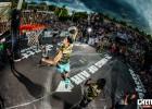 Pasaules labākie dankeri Sportacentrs.com tiešraidē. Jau šovakar!