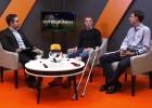 """Video: Futbolbumbas: Bulvītis par burvīgo Anglijas 4. līgu, """"Liepājas"""" pārliecība"""