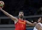 Navarro paziņo par karjeras beigšanu Spānijas izlasē