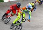 Sestdien Saldū tiks aizvadīts Latvijas BMX kausa pirmais posms
