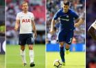 Anglijas Premjerlīgas 25. sezonu ievadīs ''Arsenal'' un ''Leicester'' duelis