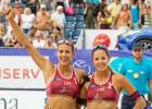 Mājas Eiropas čempionātā Graudiņa un Kravčenoka turpina bez zaudējumiem
