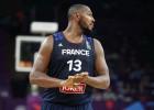 Pēc 14 NBA sezonām Diāvs vienojas par atgriešanos Francijā