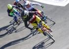 Jaunākajā UCI pasaules BMX rangā Latvijas juniores pakāpjas uz otro vietu nāciju vērtējumā
