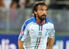 Pirlo paziņo par futbolista karjeras beigām