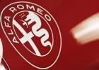"""Markione piedāvā glābt """"Sauber"""" ar """"Alfa Romeo"""" palīdzību"""