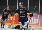 OHL jaunā sezona startēs 8. septembrī ar divām spēlēm Rīgā