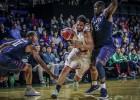 NBA zvaigžņu spēli ASV izlase izmantos kā pārbaudes maču