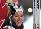Bendika finišē 21. vietā sezonas ieskaņas sacensībās Norvēģijā