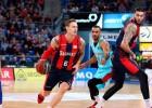 """Timma un Mālmanis ielaužas ACB līgas """"Top 3"""", Siliņam 12 punkti pret """"Sarkano oktobri"""""""