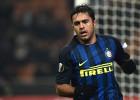"""""""Inter"""" pārtrauc <i>melno sēriju</i> un atgriežas labāko trijniekā"""