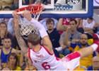 Video: Timma ar danku tiek ACB topā