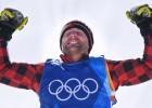 Kanāda triumfē frīstaila slēpošanas krosā un tiek pie 20. medaļas Phjončhanas spēlēs