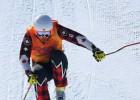 Kanādas olimpietis Phjončhanā arestēts par mašīnas zādzību dzērumā