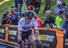 """Viviāni izcīna trešo uzvaru """"Giro d'Italia"""" posmos, Neilandam 110. vieta"""