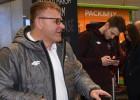 Ar Latvijas šorttreka izlasi strādājušais Horspūls kļuvis par Vācijas galveno treneri