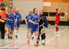 Isjominai vēl četri punkti Norvēģijā
