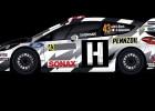 Kena Bloka šīs sezonas plānos ietilpst Spānijas WRC rallijs un Pasaules RX posms ASV