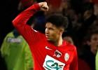 Pirmoreiz kopš 2012. gada Francijas kausa finālā iekļūst 3. līgas klubs