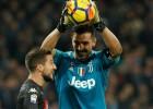"""Itālijas A Sērijas neoficiālais fināls: """"Juventus"""" pret """"Napoli"""""""