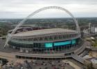 Anglijas FA saņem piedāvājumu par 920 miljoniem eiro pārdot Vemblija stadionu