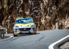 """Sesks: """"Vācijas WRC rallijā bija ļoti sarežģīti ne tikai pierakstīt ceļu, bet arī pa to braukt"""""""