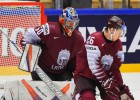 """Paste: """"Bauda skatīties Somijas hokeju. Žēl tikai, ka pretī bija mūsu puiši"""""""