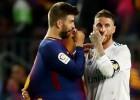 """Spānijas izlase uz Pasaules kausu vedīs sešus """"Real"""" un četrus """"Barcelona"""" spēlētājus"""