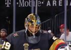 Video: NHL pusfinālu topā triumfē Flerī