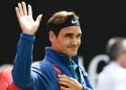 Federers ar finālu Štutgartē nopelna atgriešanos ATP ranga pirmajā vietā