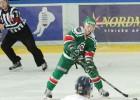 """""""Kurbads"""" piesaista OHL rezultatīvāko spēlētāju Homjakovu"""