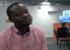 """Video: Žurnālists: """"Šovakar visa Āfrika jutīs līdzi Senegālai"""""""