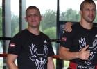 Brieža komanda veic pārrunas par pazīstama ārzemju trenera piesaisti