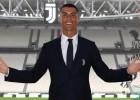 """""""La Liga"""" prezidents: """"Ronaldu uz Itāliju aizgāja arī mazāku nodokļu dēļ"""""""