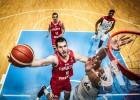 Eiropā būs jauna čempione – U20 turnīra finālā iekļūst Izraēla un Horvātija