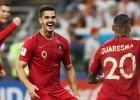 """""""Sevilla"""" īrē uz sezonu iegūst 38 miljonus vērto Silvu"""