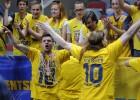 """""""Ventspils"""" apstiprina divu gadu līguma noslēgšanu ar Lomažu"""