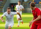 """""""Spartaka"""" misija Lietuvā: lai tiktu pie """"Celtic"""", vispirms jāuzvar """"Sūduva"""""""