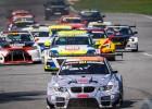 ''Riga Summer Race'' posmā Biķernieku trasē noskaidroti pirmie šīs sezonas Baltijas čempioni
