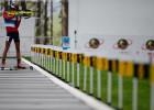 Misem trīs kļūdas un 17. vieta sprintā junioriem