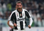 """Markīzio """"Zenit"""" rindās pelnīšot par trim miljoniem vairāk nekā """"Juventus"""""""