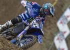 MXGP čempions Fevrs traumas dēļ spiests pārtraukt sezonu