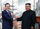 Ziemeļkoreja un Dienvidkoreja vēlas pieteikties rīkot 2032.gada olimpiskās spēles