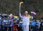 Krievu bobslejistu Vojevodu atzīst par vainīgu dopinga pārkāpumos Soču spēlēs