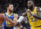 """NBA jaunās sezonas starts – kurš apstrīdēs """"Warriors"""" dominanci?"""