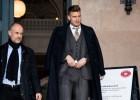 Bendtneru notiesā uz 50 dienām cietumā, Verati pieķerts, braucot reibumā