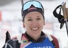 Norvēģijas rollerslēpošanas sacensībās Bendikai 17. vieta, Rastorgujevs finišē 22.