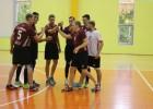NVL1 Vecumnieki atgūst vadību, NL vēl divas uzvaras – LU volejbolistēm